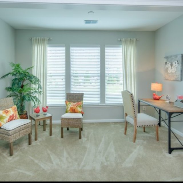 Vinings at Carolina Bays Apartments, Myrtle Beach, SC - Location