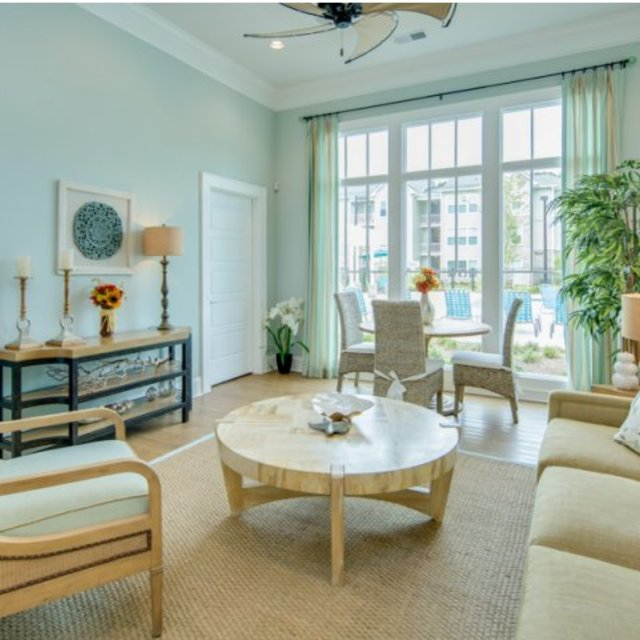 Vinings at Carolina Bays Apartments, Myrtle Beach, SC - New Apartment Homes 2