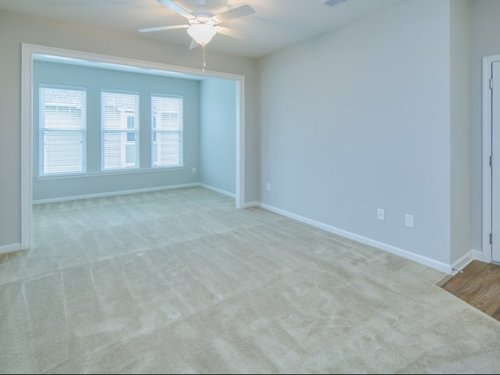 Vinings at Carolina Bays Apartments, Myrtle Beach, SC - Two Bedroom